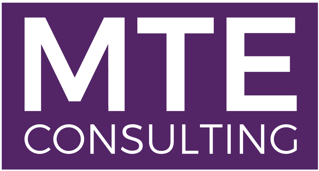 MTE Consulting Group